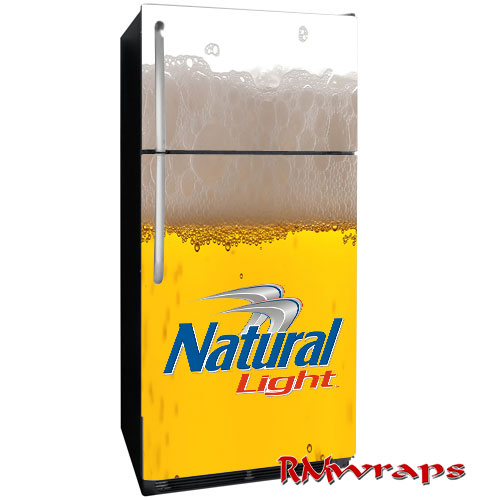Natural-Light-Refrigerator-wraps-solid.jpg