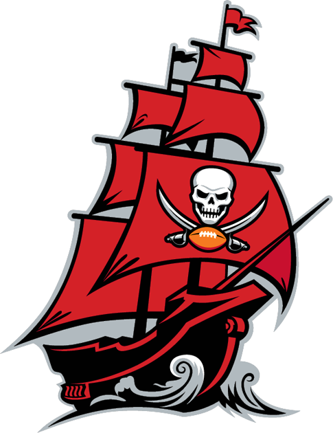 4009_tampa_bay_buccaneers-secondary-2014.png