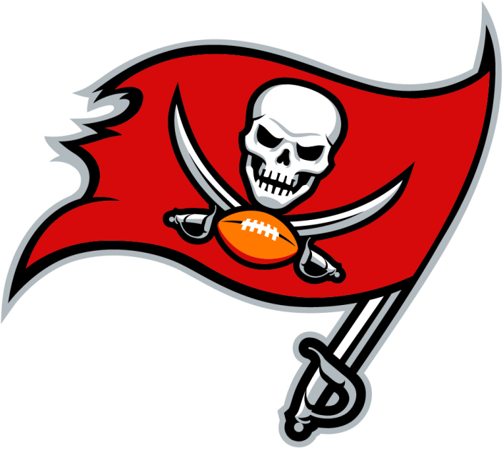 3670_tampa_bay_buccaneers-primary-2014.png