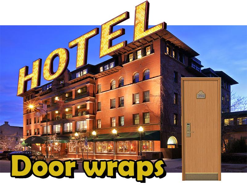 hotel door wraps logo.jpg