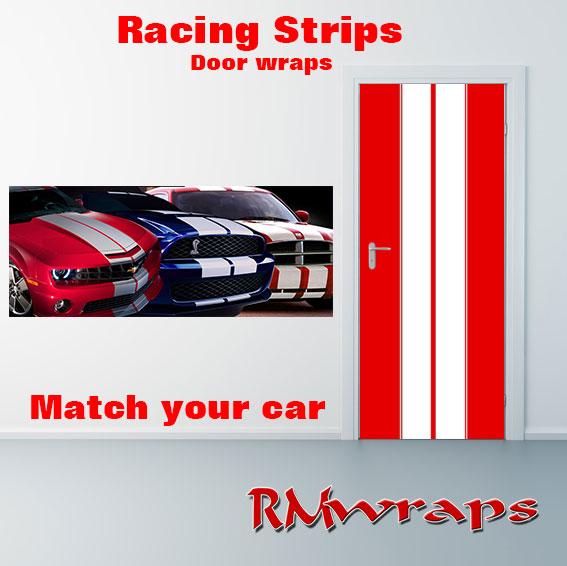 Racing-strips-red2.jpg