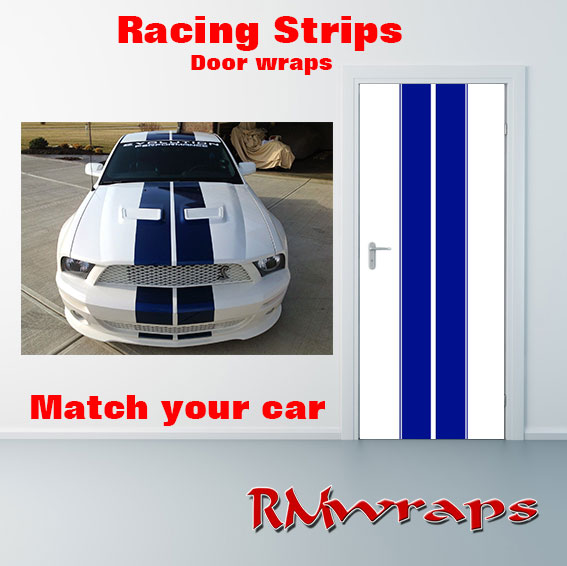 Racing-strips-blue-2.jpg