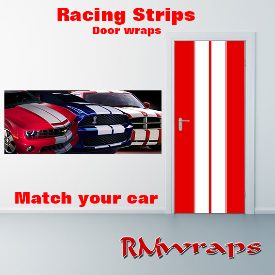 Racing-strips-red2.jpg