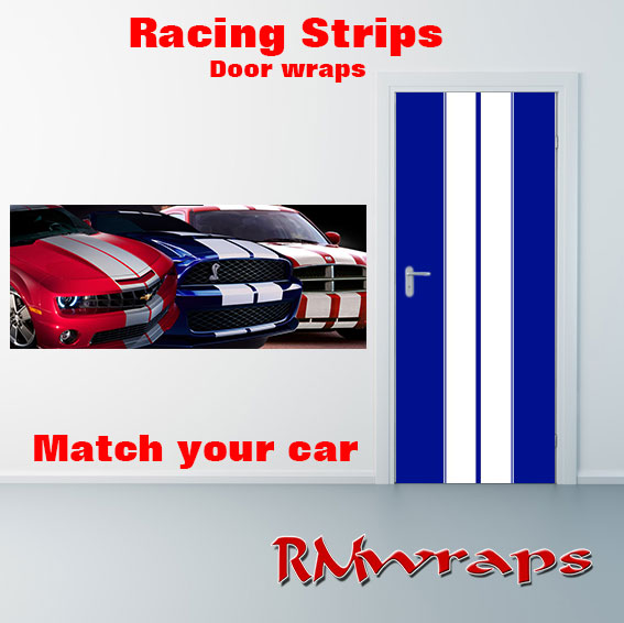 Racing-strips-white2.jpg