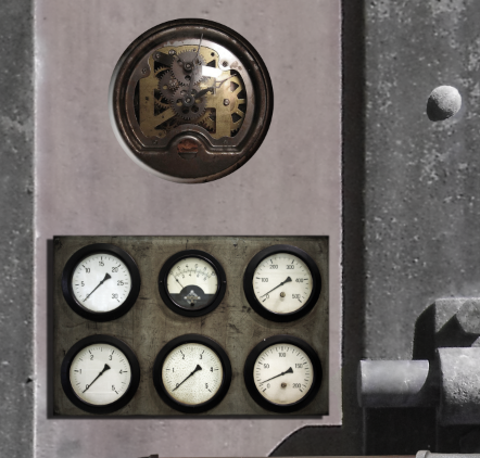 steampunk door gauge2.png