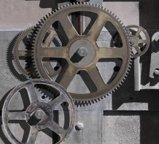 steampunk door gears.png