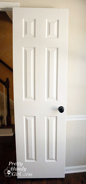 Door-finished-painting.jpg