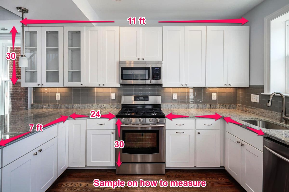 Cabinetry wraps — Rm Wraps on kitchen ideas for design, kitchen ideas for accessories, kitchen ideas for painting, kitchen ideas for windows, kitchen ideas for walls, kitchen ideas wood, kitchen ideas for red, kitchen ideas for wallpaper,