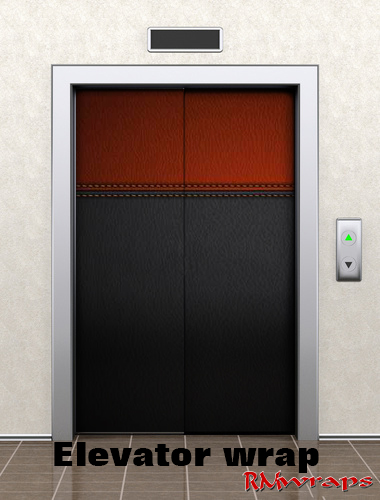 black-leather-elevator-wrap-designs.jpg