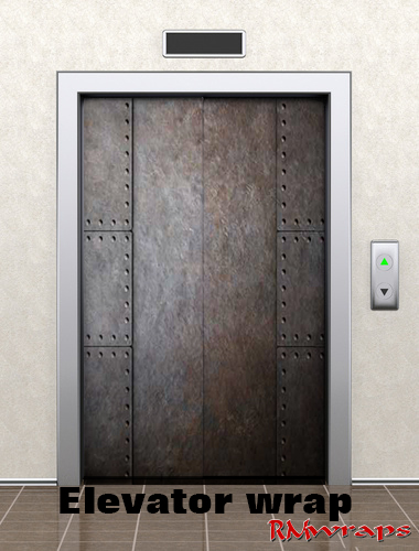 metal-elevator-door-wrap-designs.jpg