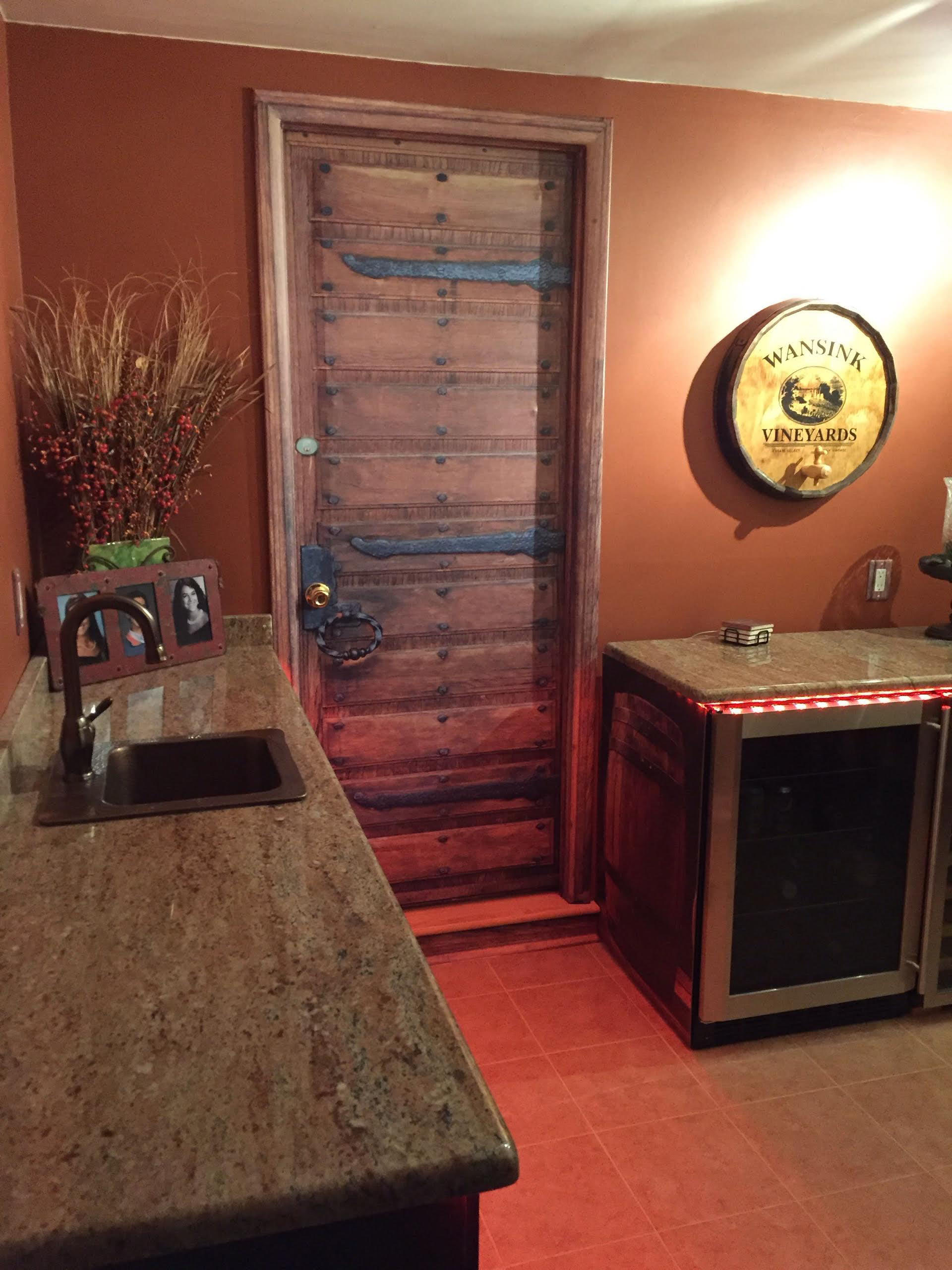 Mancave products 3
