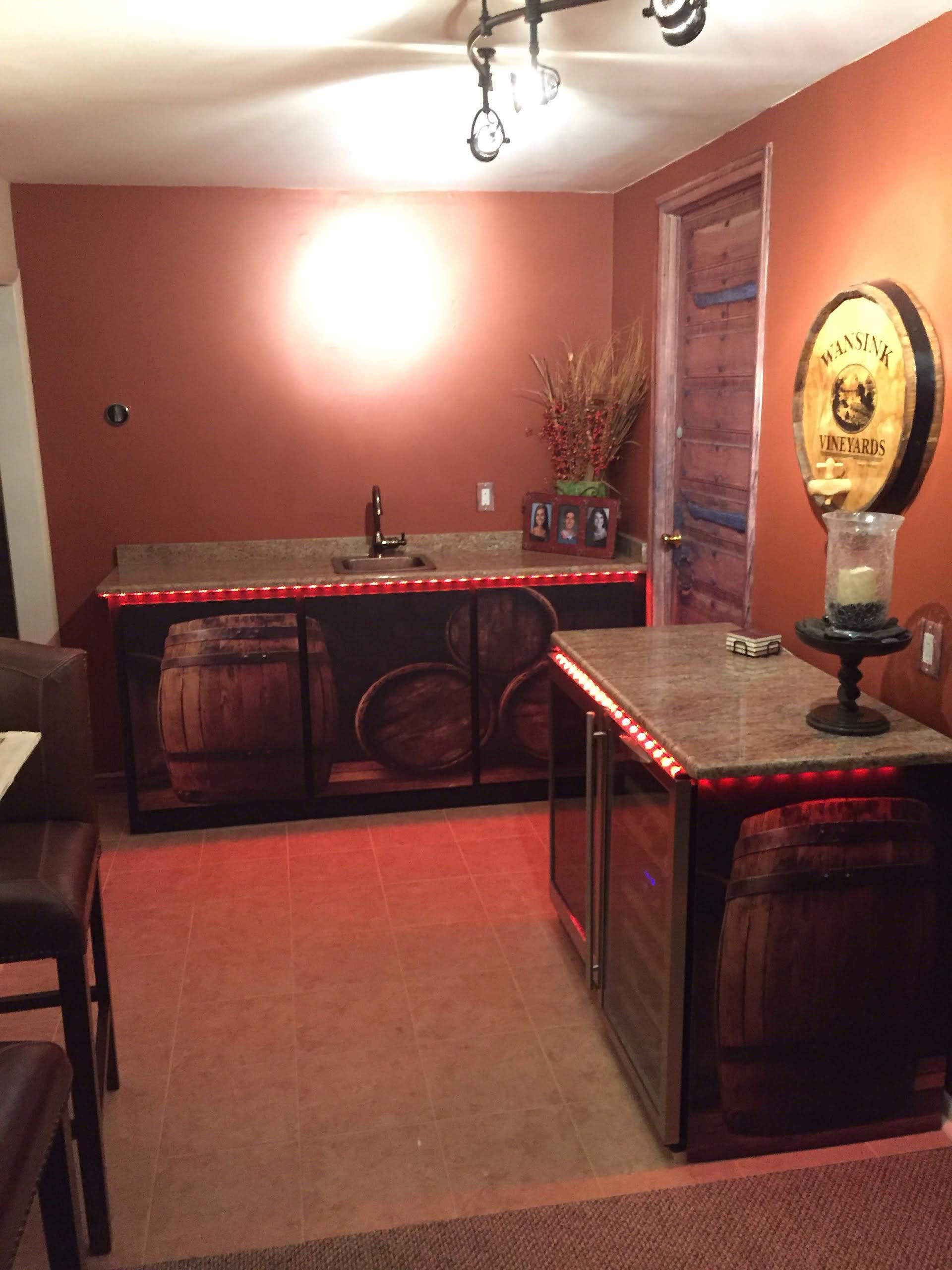 Mancave products 1