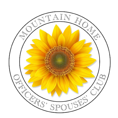 Click on the image to see the Officers' Spouses Club Facebook page