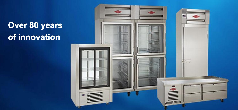 Utility refrigerator.png