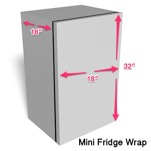 Mini fridge Measurements.jpg