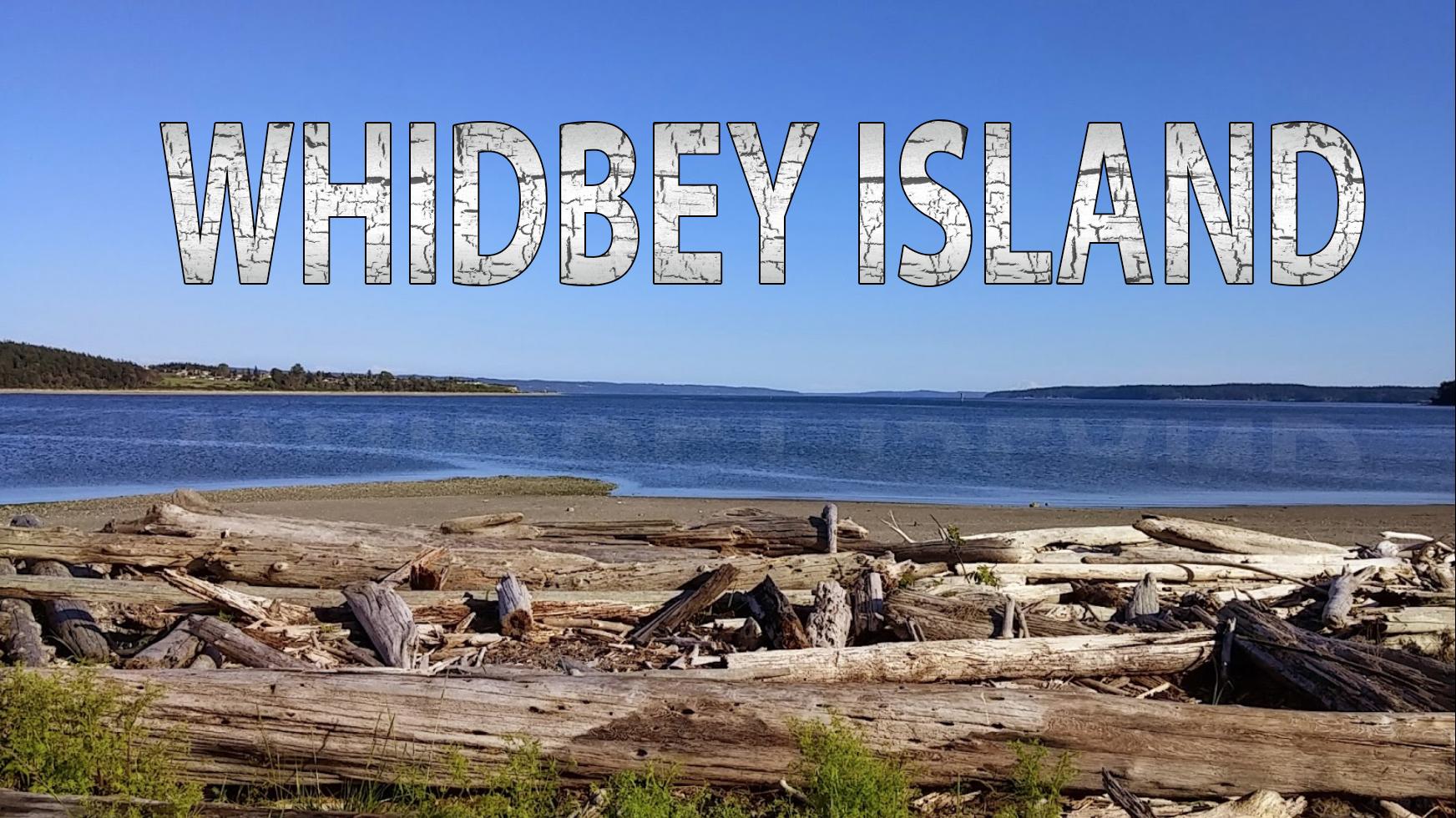 Whidbey Island.jpg