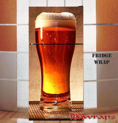 Glass-beer.jpg