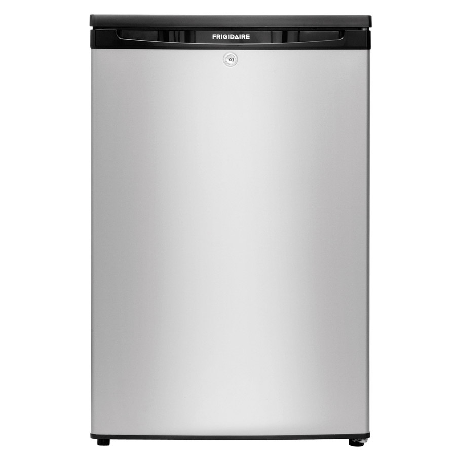 https://www.lowes.com/pd/Frigidaire-4-5-cu-ft-Freestanding-Compact-Refrigerator-with-Freezer-Compartment-Silver-Mist-ENERGY-STAR/50160171