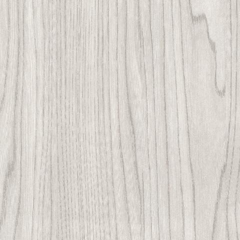 Belbien Vinyl SW 127 - Grayish Elm Super Real Wood - 13 yards