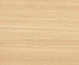 3M DI-NOC™ FW 1130H - Oak Fine Wood Horizontal Pattern - used 2 rolls