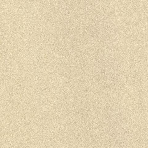 Belbien Vinyl S 752 Cream Sand Rm wraps - Architectural Finishes