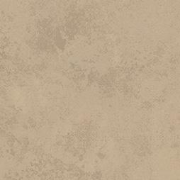 Belbien Vinyl DA 78 Frosty Beige Abstract Pattern Rm wraps - Architectural Finishes
