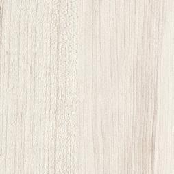 Belbien Vinyl W 663 Calando Maple Wood Rm wraps - Architectural Finishes