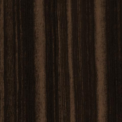 Belbien vinyl SW 108 Great Ebony Super Real Wood Rm wraps - Architectural Finishes