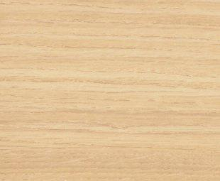 3M DI-NOC™ FW 1130H - Oak Fine Wood Horizontal Pattern - used 2 rolls