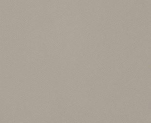 3M DI-NOC™ LE 1226 - Leather Gray - 2 Roll - 6 yards