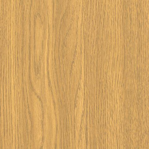Belbien Vinyl SW 140 - Real Oak Super Real Wood