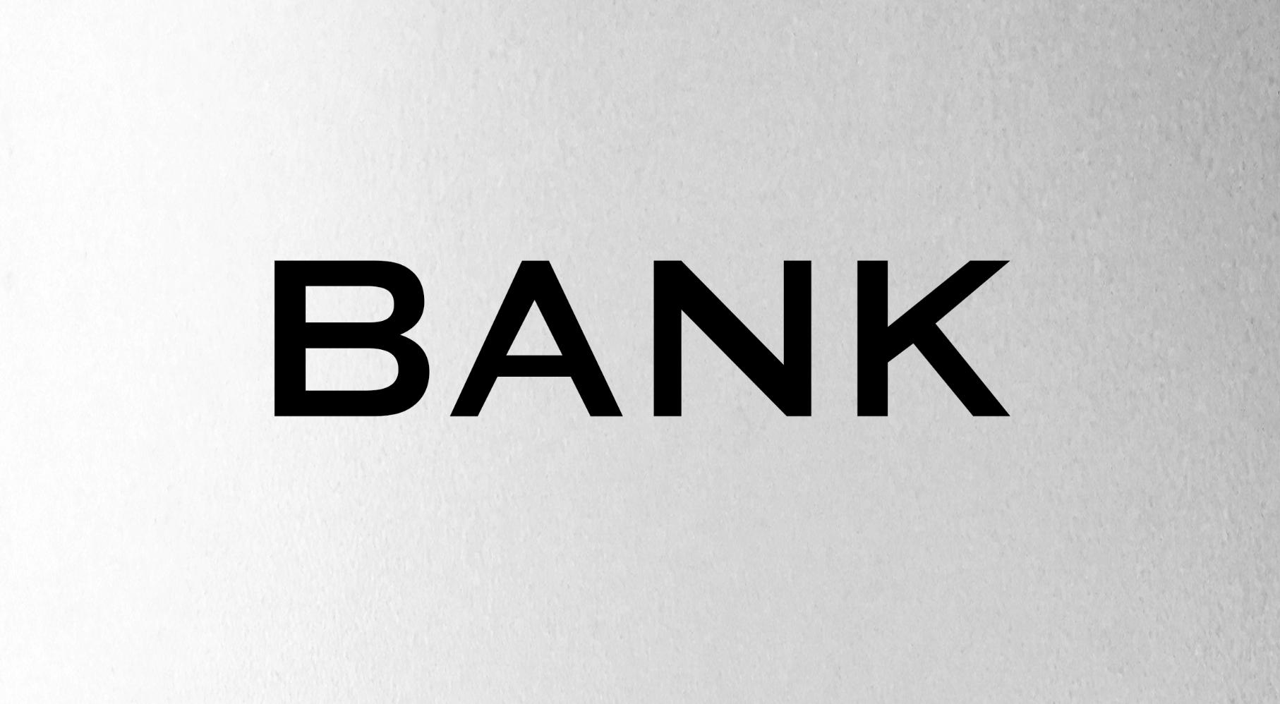 Bank Door wrap, Rm wraps