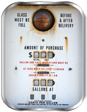 gas+pump+g+000.jpg