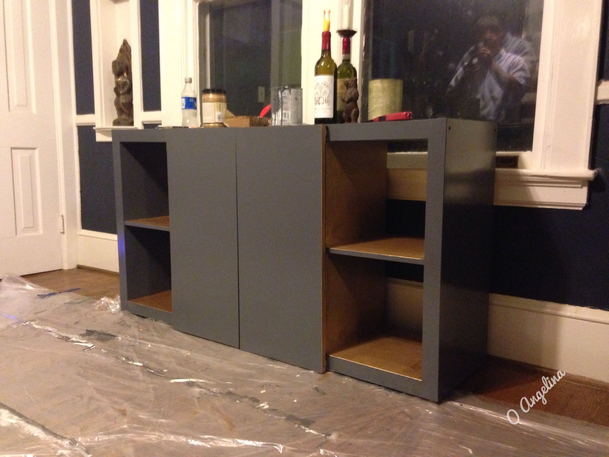 bar finished.JPG