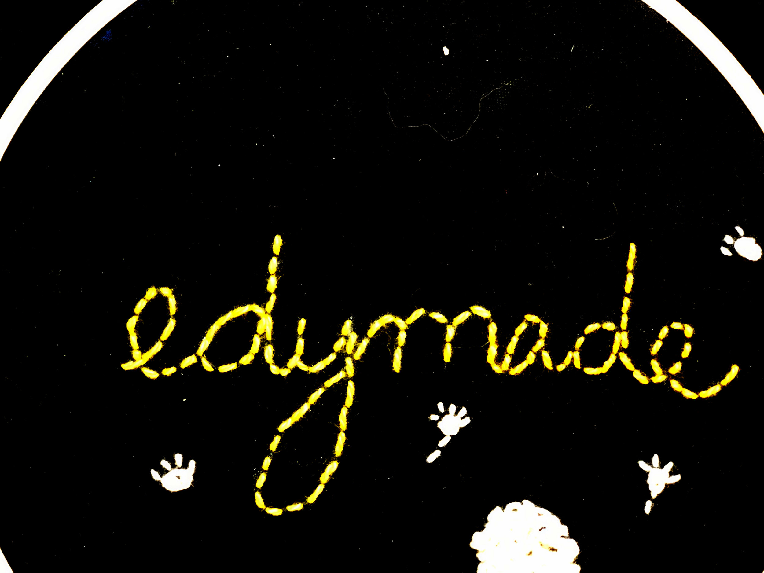 edymade backstitch.jpg