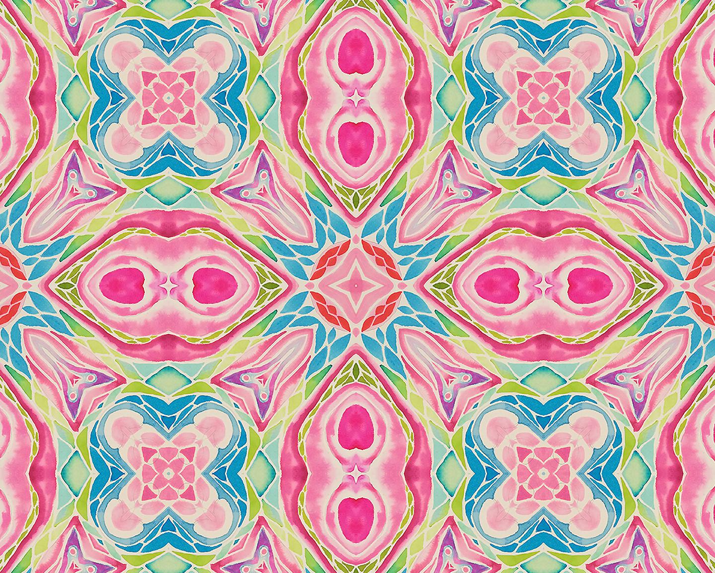 DIVINE CO-CREATION_Digital16x20_72dpi.jpg