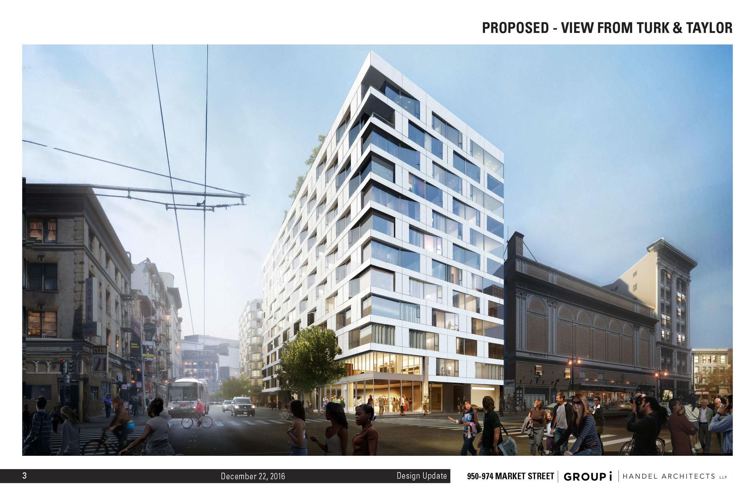 new facade.jpg