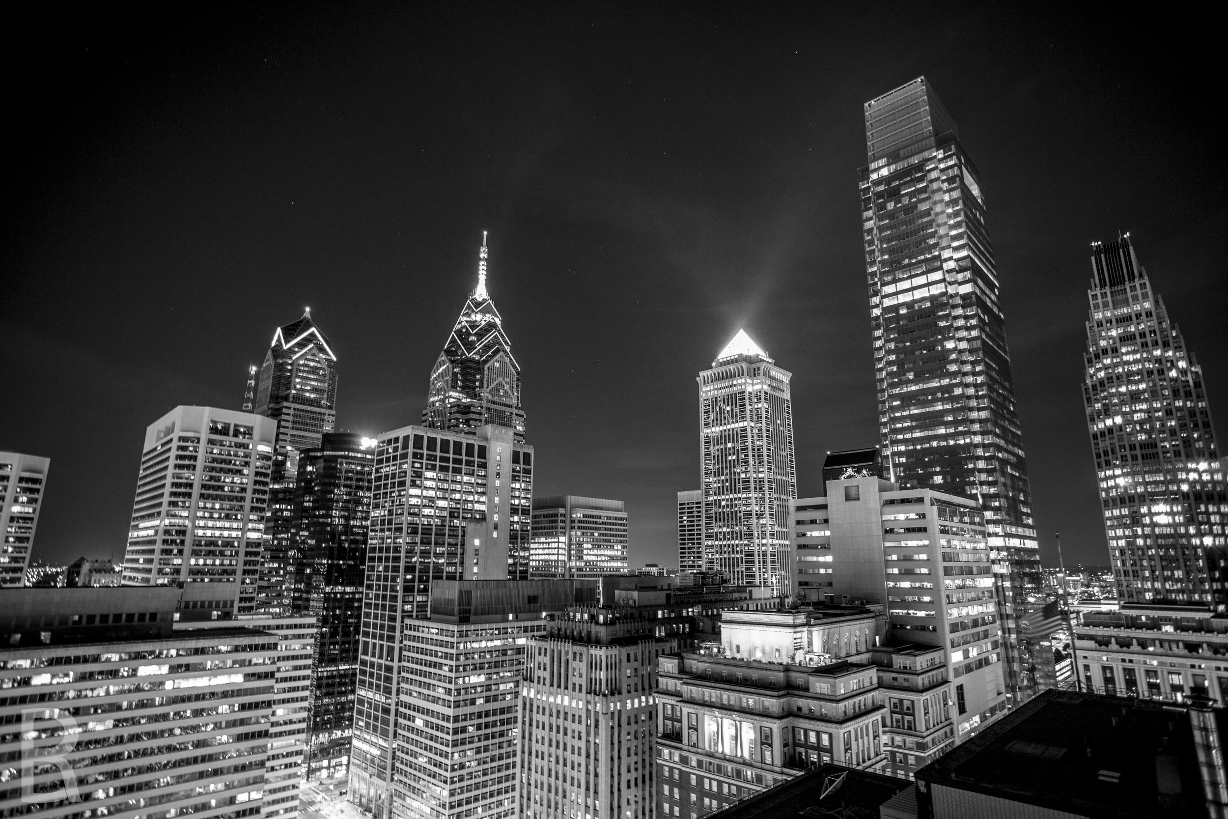 SITE-At Night-2.jpg