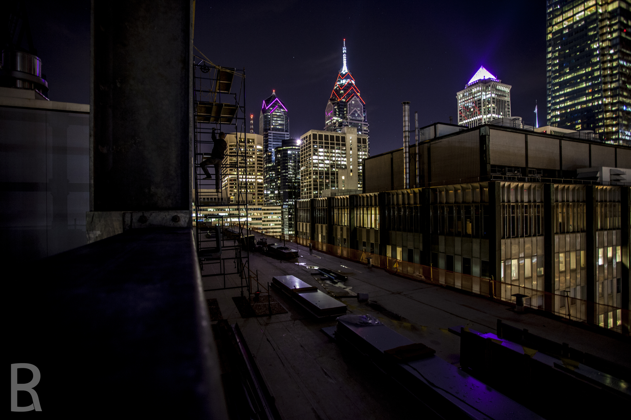 SITE-At Night-6.jpg