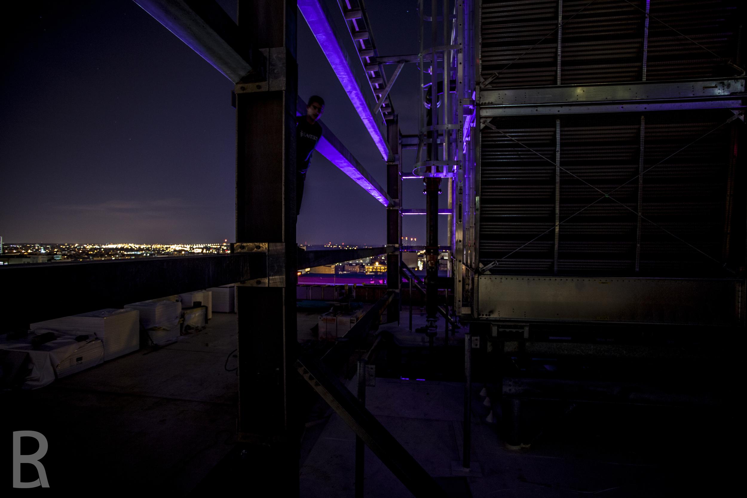 SITE-At Night-7.jpg