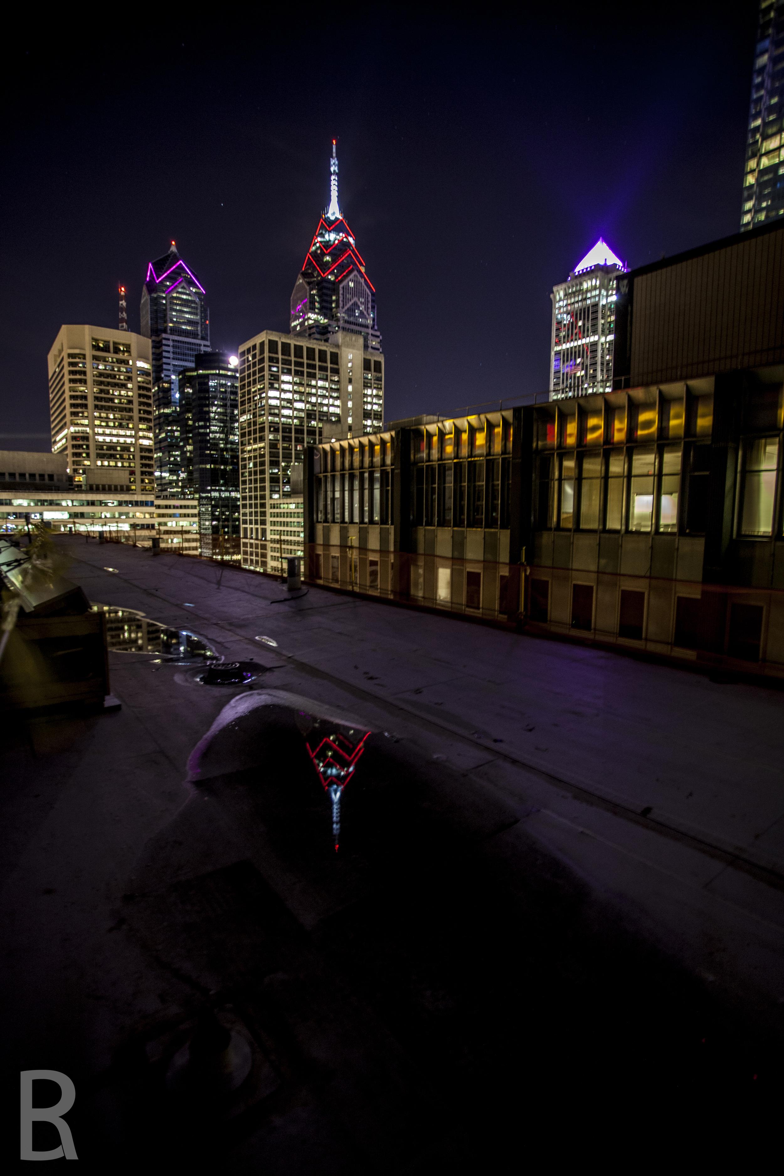 SITE-At Night-8.jpg