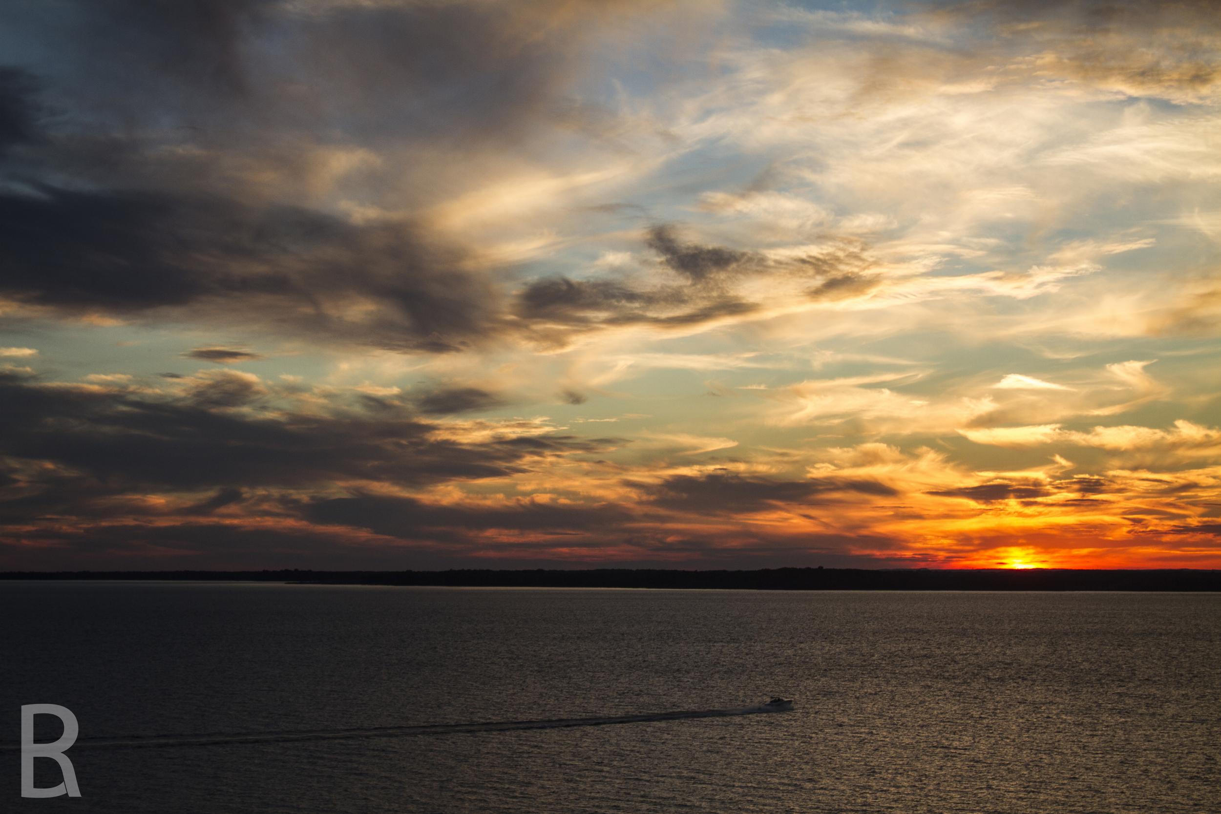 SITE-Chesapeake Bay-13.jpg