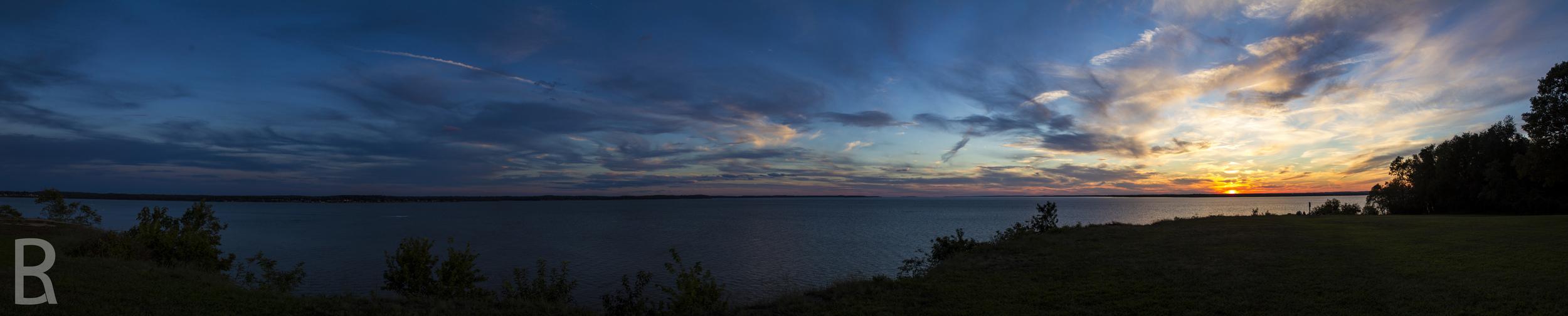 SITE-Chesapeake Bay-12.jpg