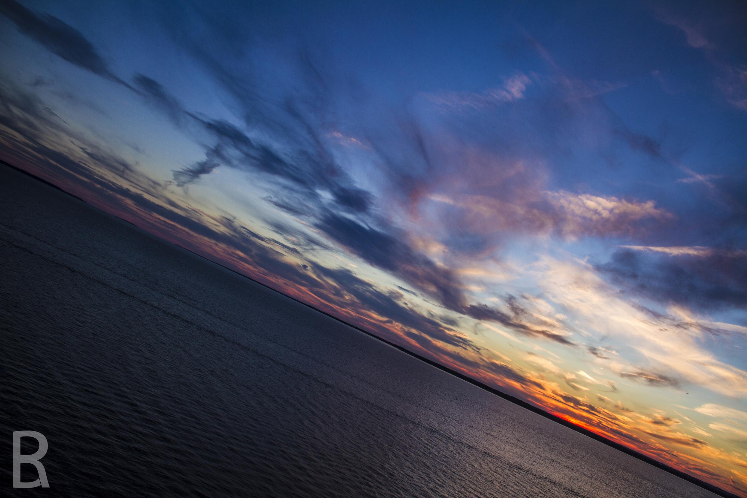SITE-Chesapeake Bay-16.jpg