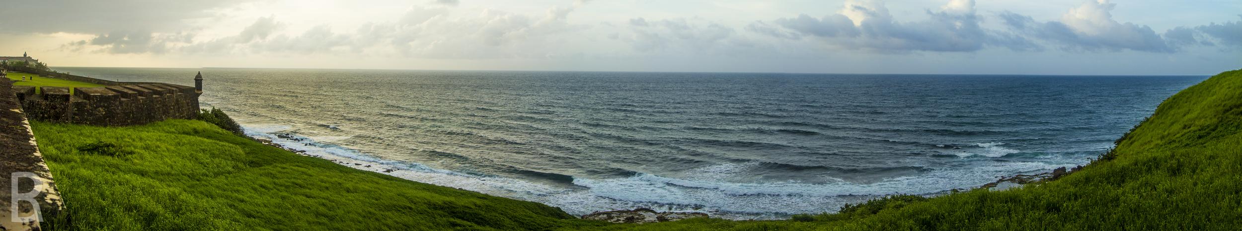SITE-Puerto Rico-1.jpg