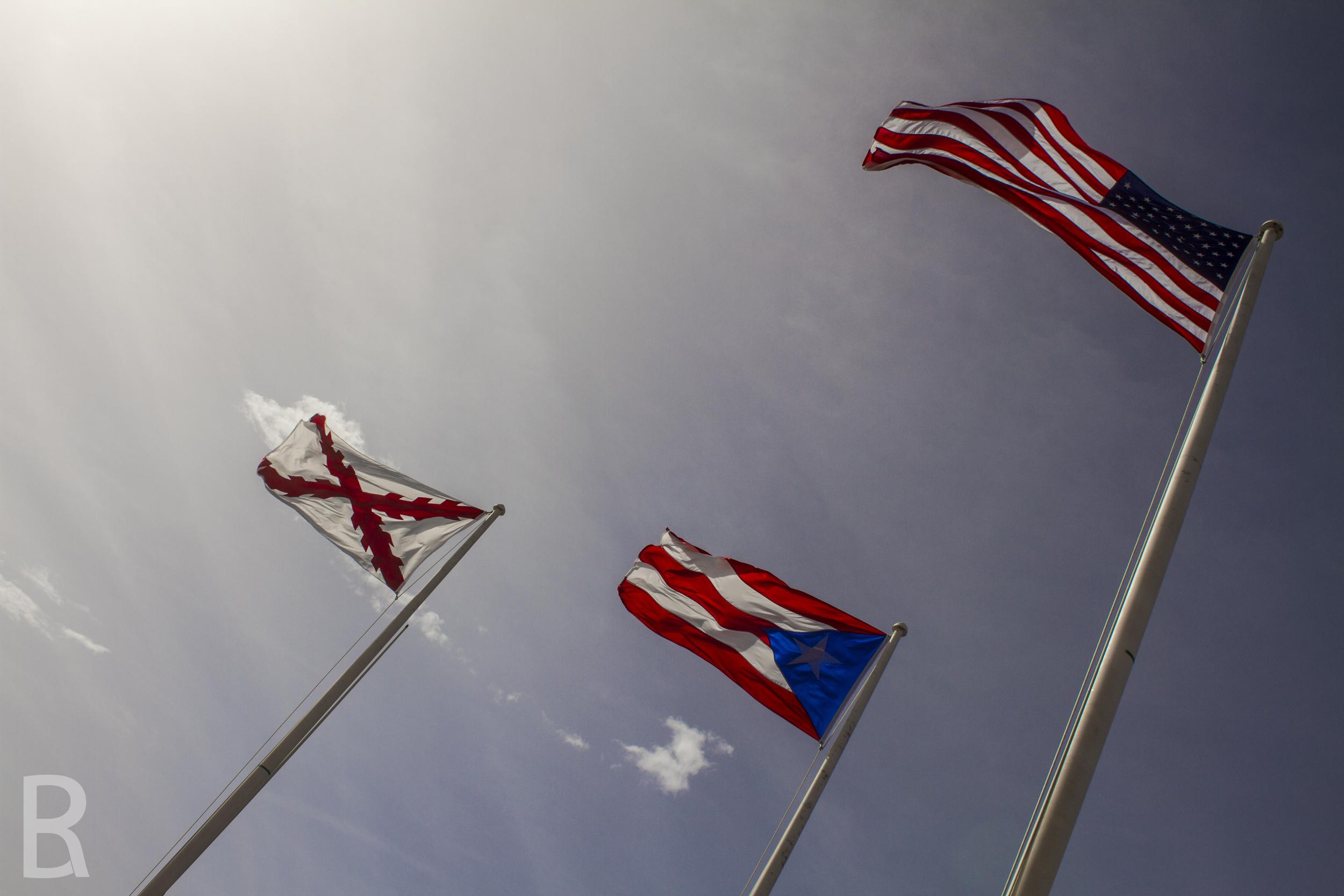 SITE-Puerto Rico-23.jpg