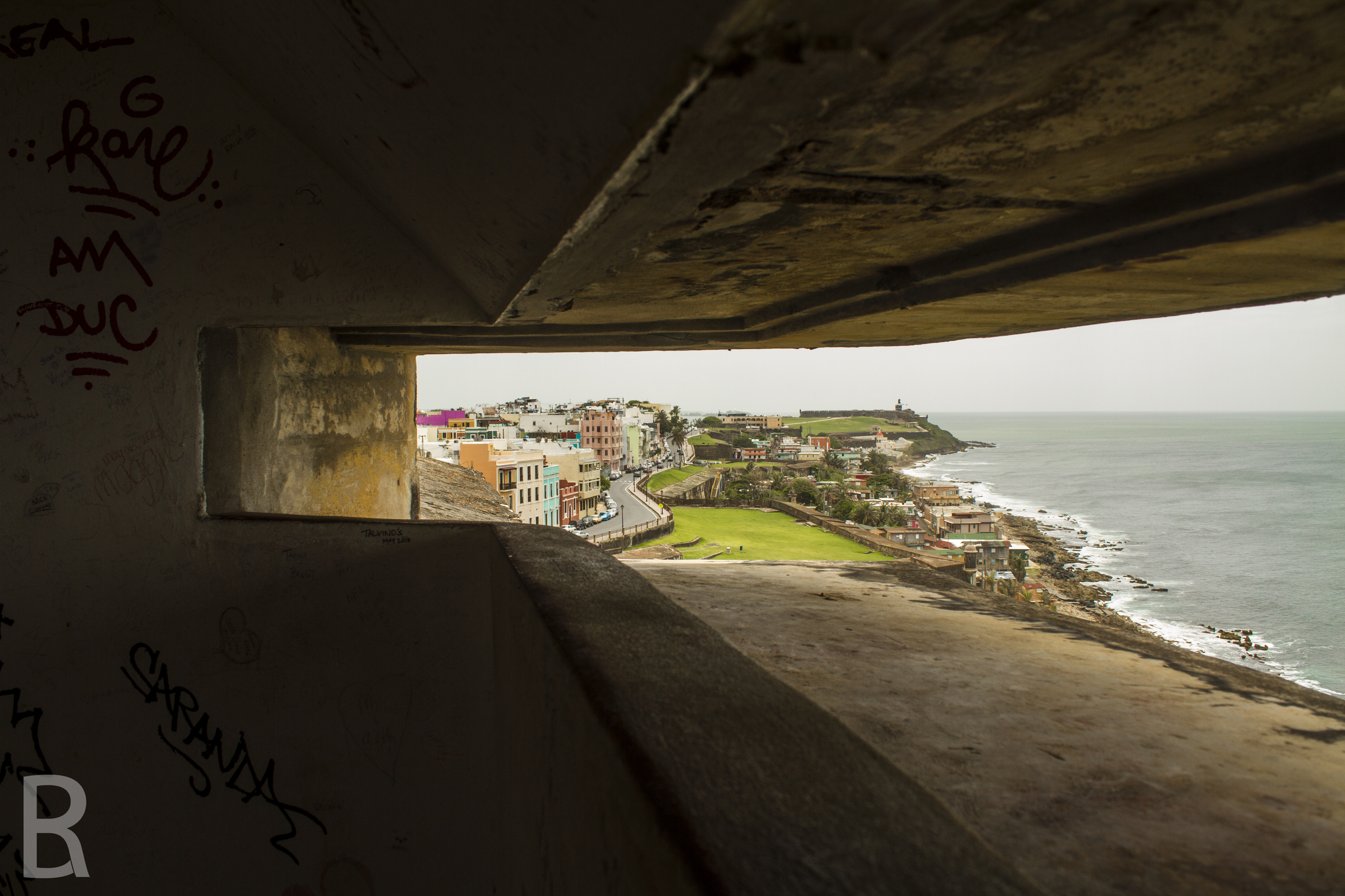 SITE-Puerto Rico-32.jpg