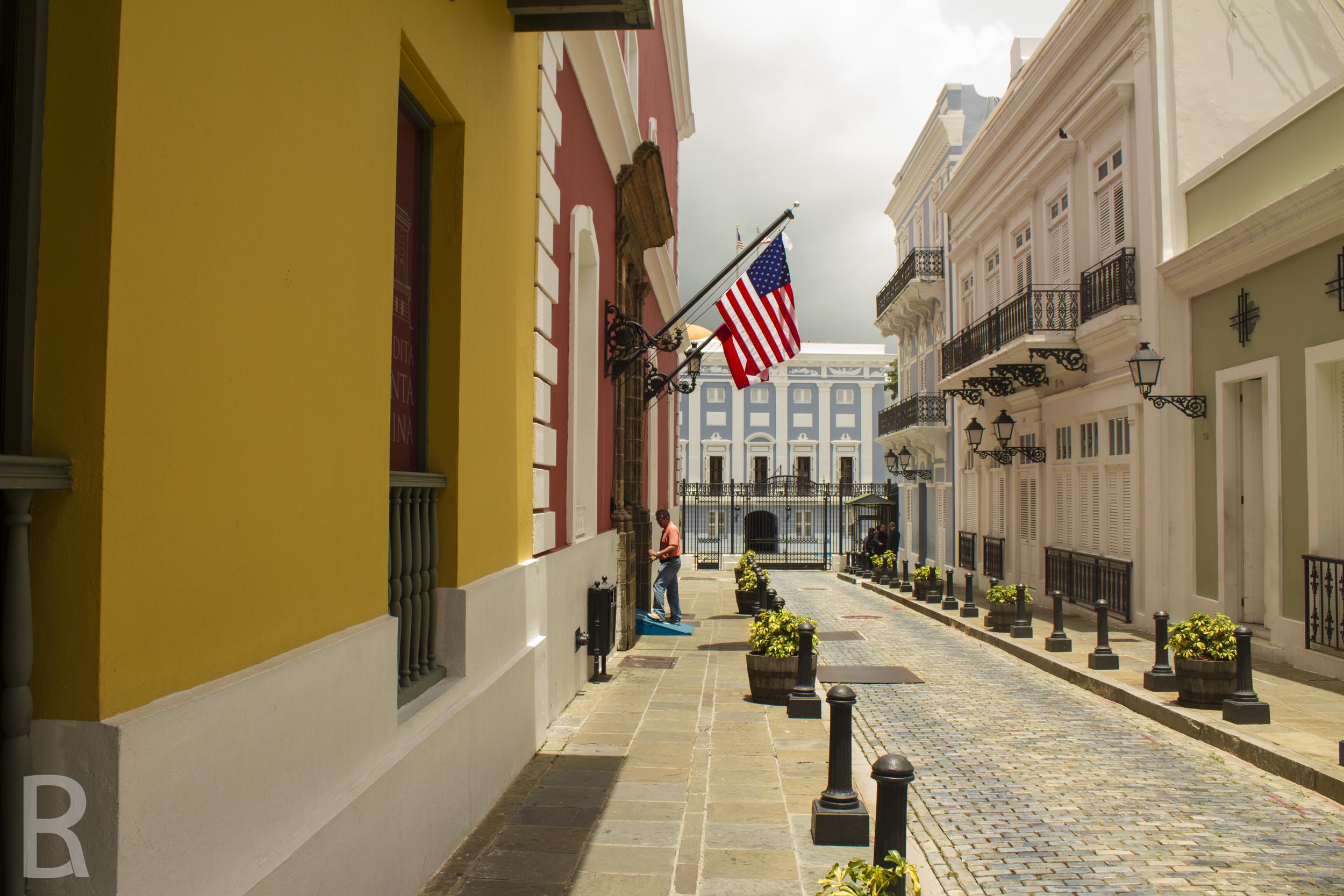 SITE-Puerto Rico-45.jpg