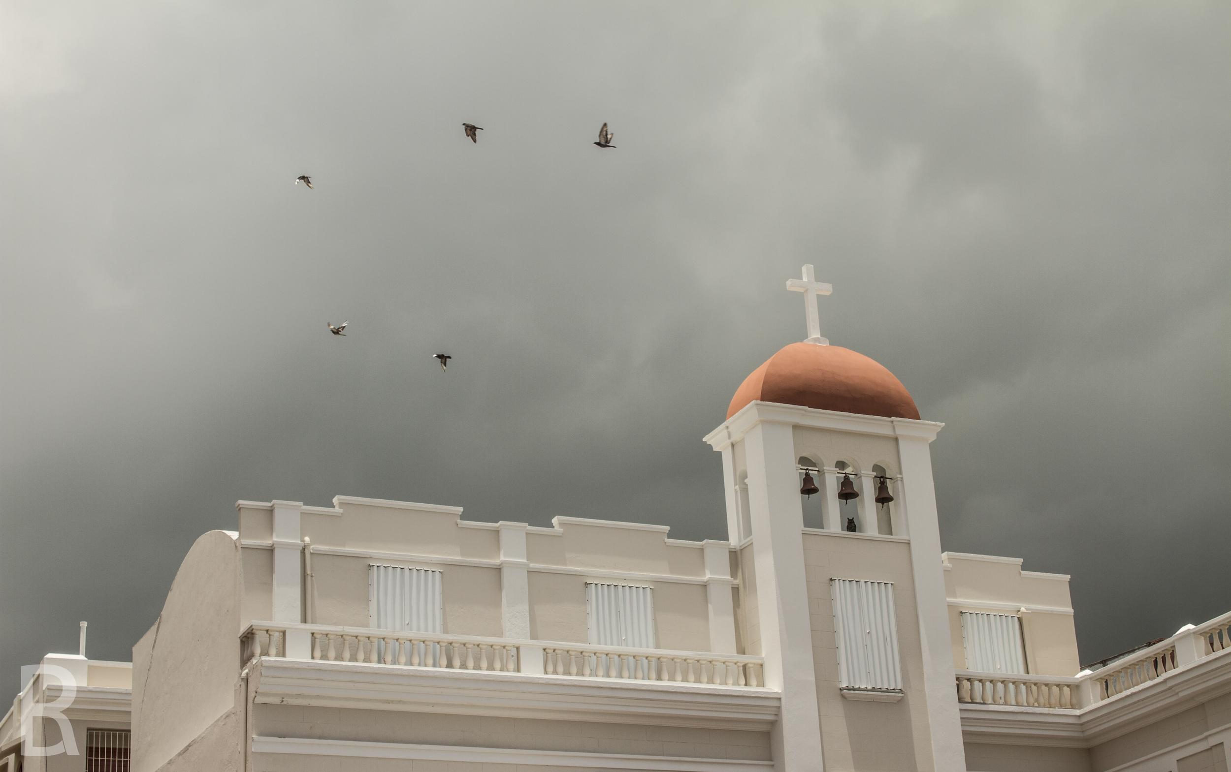 SITE-Puerto Rico-46.jpg