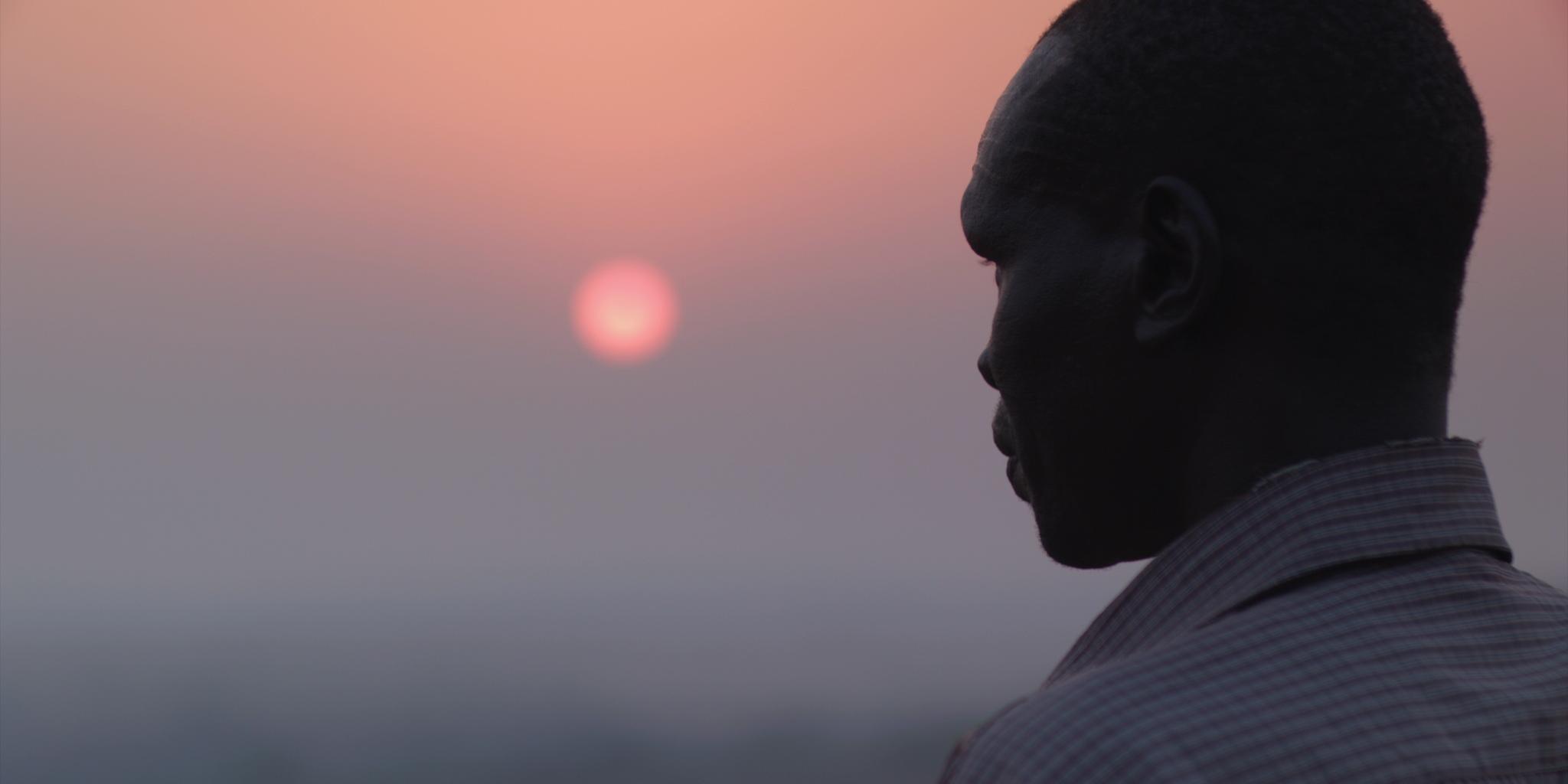 simon peter sunrise (2).jpg